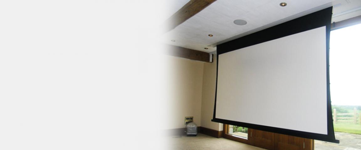banner-image-1.jpg